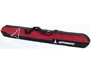 Чехол Atomic Race Skibag 2 pair
