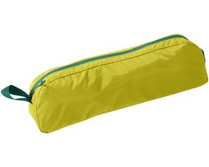 Кровать Therm-a-rest LuxuryLite UltraLite Cot Large