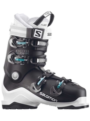 Горнолыжные ботинки Salomon X Access 70 W (17/18)