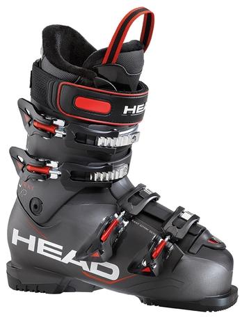 Горнолыжные ботинки Head Next Edge XP