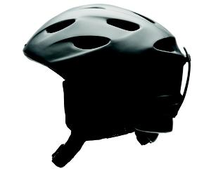 Горнолыжный шлем Giro G9