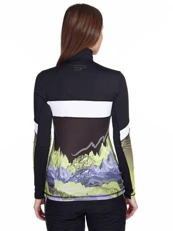 Куртка Sportalm Selene