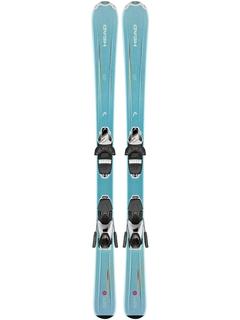 Горные лыжи Head Joy SLR2 + SLR 7.5 AC