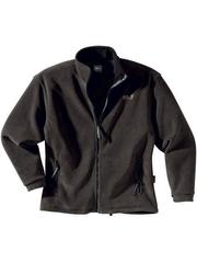 Куртка Jack Wolfskin Men Thunder Bay khaki
