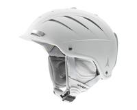 Шлем Atomic Affinity LF W