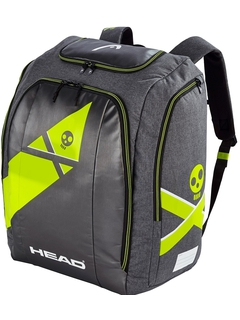 Рюкзак Head Rebels Racing Backpack L