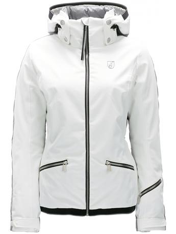 Куртка Toni Sailer Edda