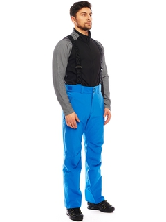 Брюки Descente Roscoe Pants