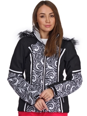 Куртка Icepeak Nancy