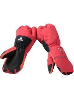 Рукавицы Weedo Lilido Monsterlili Gloves