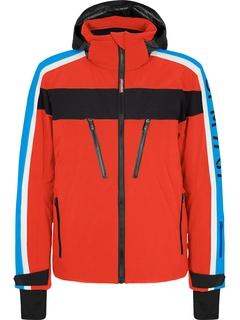 Куртка Sportalm Fynn m K o P