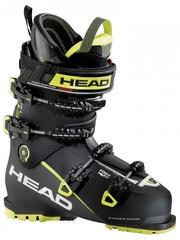Горнолыжные ботинки Head Vector Evo 130 (16/17)