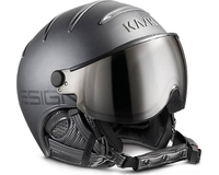 Шлем Kask Class Shadow Photochromic