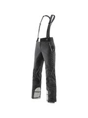 Брюки X-Bionic Xitanit Evo Ski Pants Lady