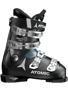 Горнолыжные ботинки  Atomic Hawx Magna R70 W (18/19)