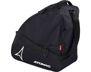 Сумка Atomic USB 1 Pair Bootbag black