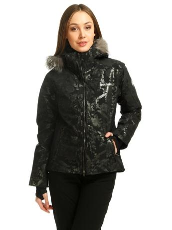 Куртка Goldwin Miyabi Ladies Jacket