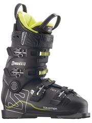 Горнолыжные ботинки Salomon X Max 130 (17/18)