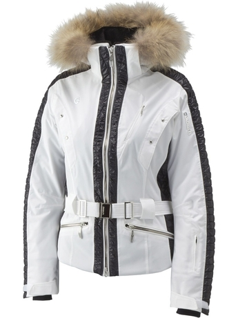 Куртка Goldwin Speed Jacket W