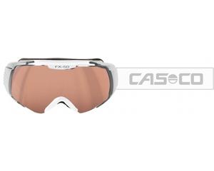 Горнолыжная маска Casco FX-50 Vautron Automatic