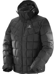 Куртка Salomon Icetown Jacket M