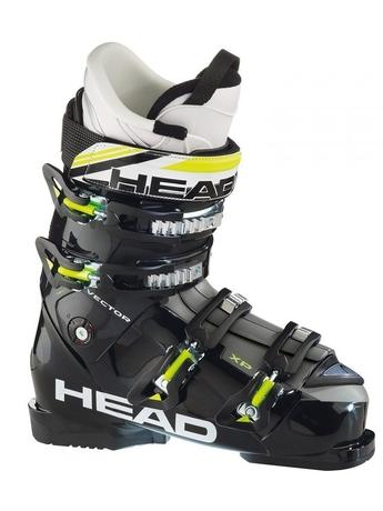 Горнолыжные ботинки Head Vector XP 15/16