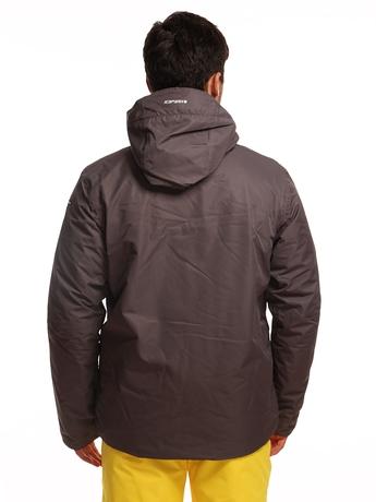 Куртка Icepeak Kim