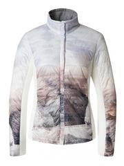 Куртка Sportalm Kangri