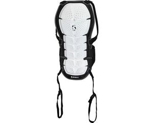 Защита спины Scott X-Active Back Protector