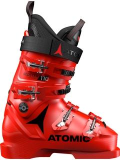 Горнолыжные ботинки Atomic Redster Club Sport 110 (18/19)
