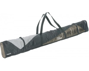 Чехол для лыж Head Women Single Ski Bag 170