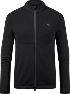 Джемпер Kjus 7Sphere II Midlayer Jacket