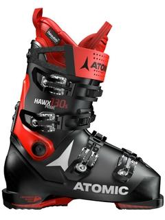 Горнолыжные ботинки Atomic Hawx Prime 130 S (19/20)
