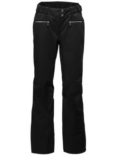 Брюки Phenix Teine Super Slim Pants