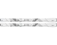 Горные лыжи Elan Snow LS + крепления EL 7.5 (16/17)