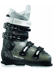 Горнолыжные ботинки Head Advant Edge 95 W (17/18)