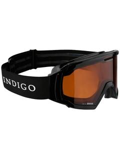 Маска Indigo Edge Sonar