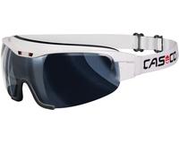 Очки Casco Spirit Carbonic