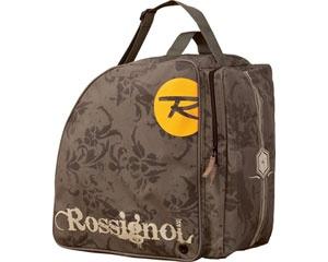Сумка Rossignol Jib Boot Bag