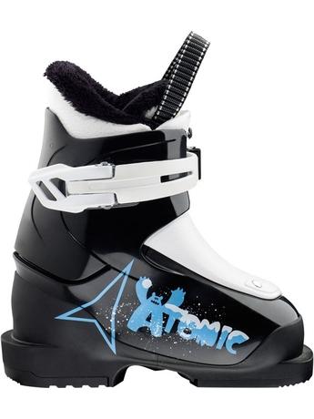 Горнолыжные ботинки Atomic AJ 1 15/16