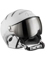 Горнолыжный шлем Kask Elite Lady