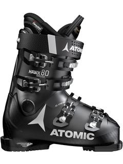 Горнолыжные ботинки Atomic Hawx Magna 80 (18/19)