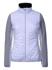 Куртка Icepeak Connie