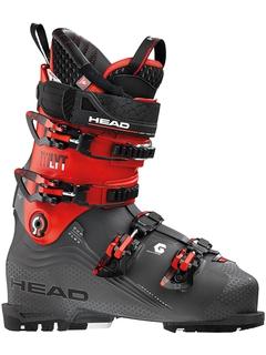 Горнолыжные ботинки Head Nexo LYT 110 G (18/19)