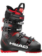 Горнолыжные ботинки Head Advant Edge 95 (18/19)