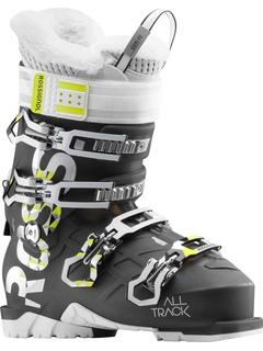 Горнолыжные ботинки Rossignol Alltrack Pro 100 W
