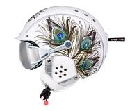 Шлем Casco SP-3 Limited