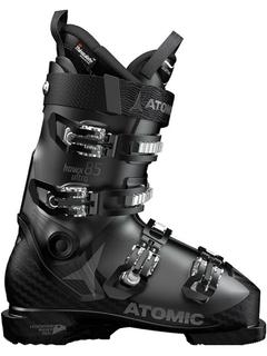 Горнолыжные ботинки Atomic Hawx Ultra 85 W (18/19)
