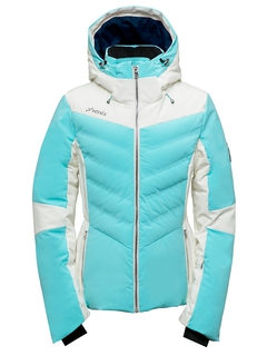 Куртка Phenix Chloe Hybrid Down Jacket