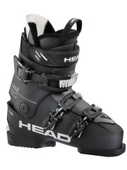 Горнолыжные ботинки Head Cube 3 90 (16/17)